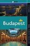 Budapest (coleccion City Breaks) (guias Ecos) - Vv.aa.