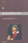 Vida De Beethoven - Rolland Romain