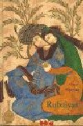 Rubaiyat - Jayyam Omar