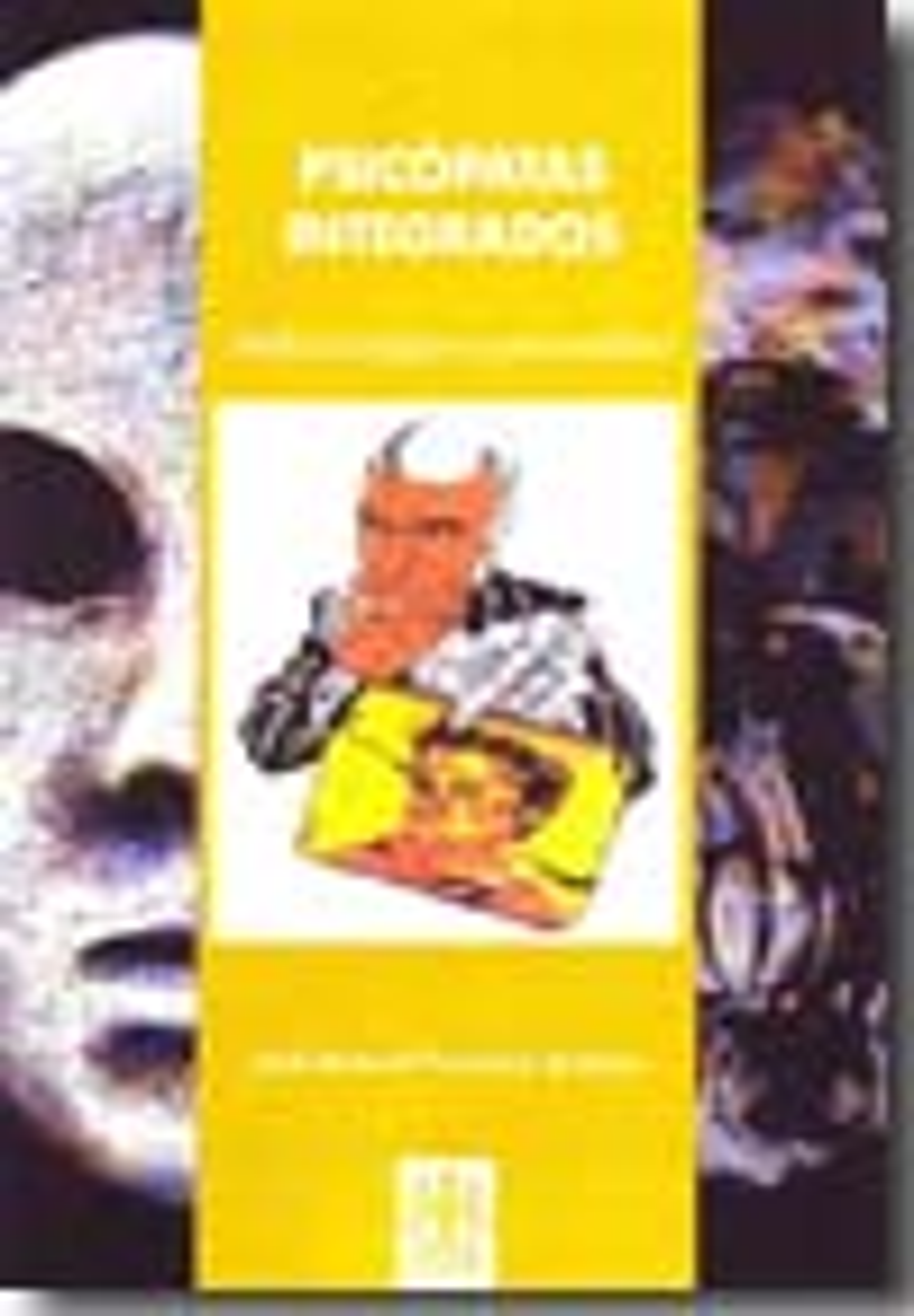 Psicopatas Integrados: Perfil Psicologico Y Personalidad - Pozueco Romero Jose Manuel