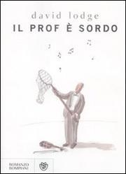Il Prof E Sordo - Lodge David