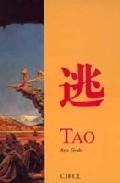 Tao: Escapada De China Del Pintor Disidente Cao Yong - Goda Aya