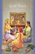Lost Girls 1 (2ª Ed.) - Moore Alan