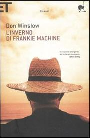 L Inverno Di Frankie Machine - Winslow Don