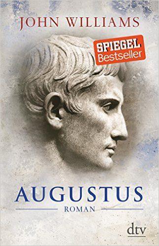 Augustus - Williams John