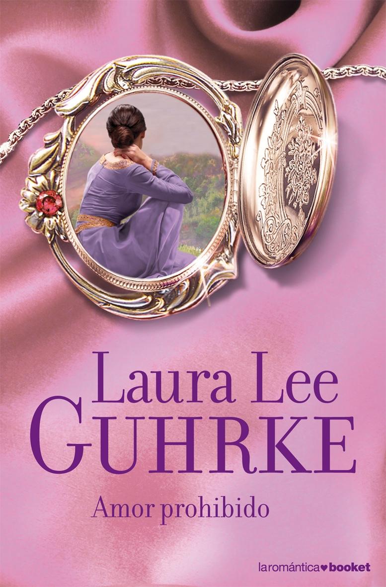 Amor Prohibido - Guhrke Laura Lee