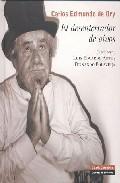 El Desenterrador De Vivos (incluye Cd) - Ory Carlos Edmundo De