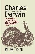 La Variacion De Los Animales Y Las Plantas Bajo Domesticacion (2 Tomos - Darwin Charles Robert