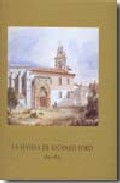 Sevilla Richard Ford 1830-1833 - Vv.aa.