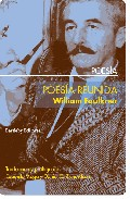 Poesia Reunida De William Faulkner - Faulkner William