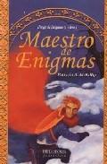 Juego De Enigmas (pack Trilogia) - Mckillip Patricia