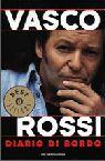 Diario Di Bordo Del Capitano. Data Astrale 1995.5. - Rossi Vasco.