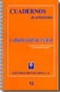 Urbanismo Y Defensa Nacional (cuadernos De Urbanismo) - Bautista Samaniego Jose Maria