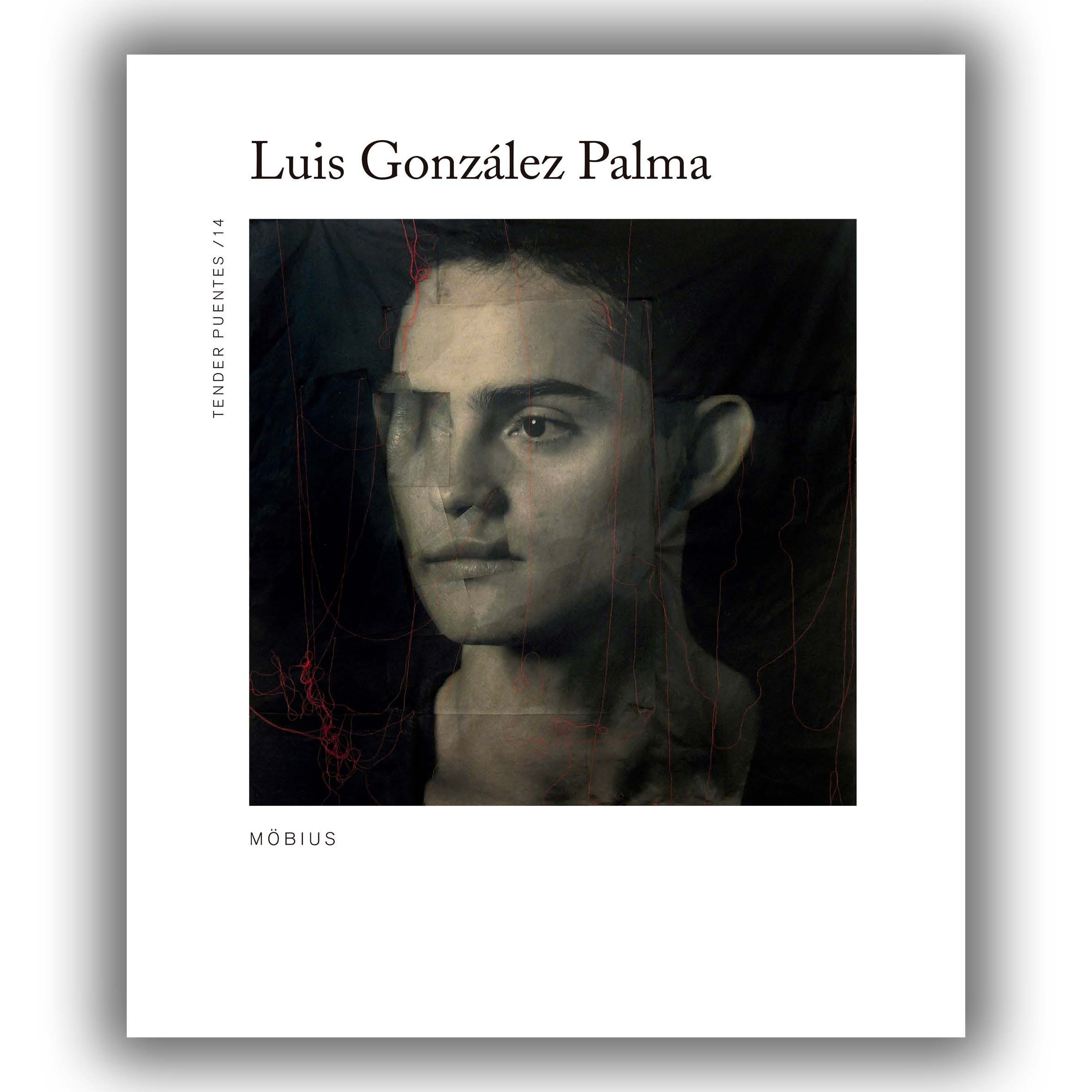 Mobius - Gonzalez Palma Luis
