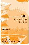 Reparacion (edicion Bilingüe Español-ingles) - Williams C. K.