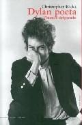 Dylan Poeta: Visiones Del Pecado - Ricks Christopher