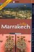 Marrakech (guias Ecos) - Vv.aa.