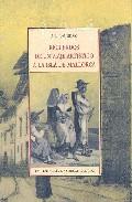 Recuerdos De Un Viaje Artistico A La Isla De Mallorca - Laurens J. B.