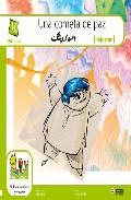 Una Cometa De Paz: Bilingue 10 (pakistan) - Khalid Mehraj