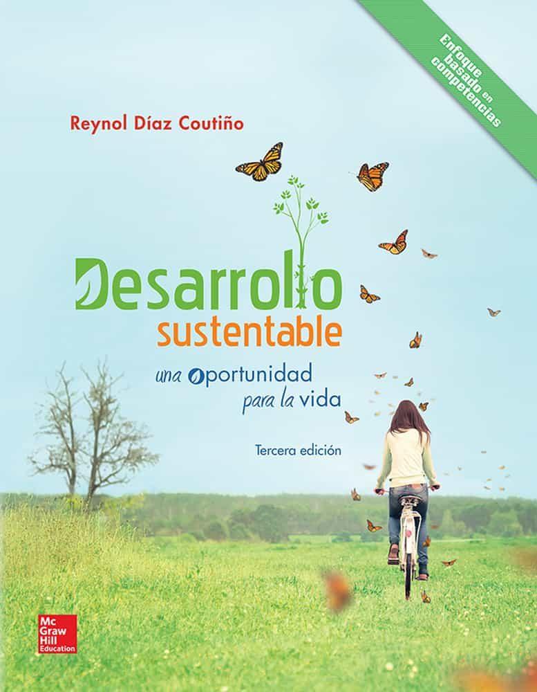 Desarrollo Sustentable - Vv.aa.