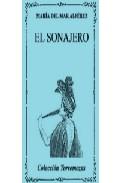 El Sonajero - Alferez Maria Del Mar