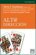 Alta Direccion - Kaufmann Alicia E.