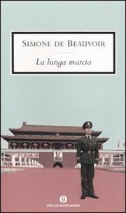 La Lunga Marcia - Beauvoir Simone De