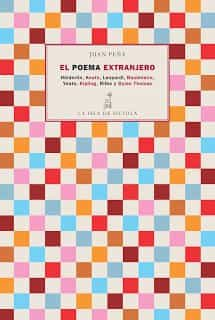 El Poema Extranjero - Peña Juan