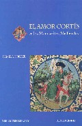 El Amor Cortes En Los Manuscritos Medievales - Porter Pamela