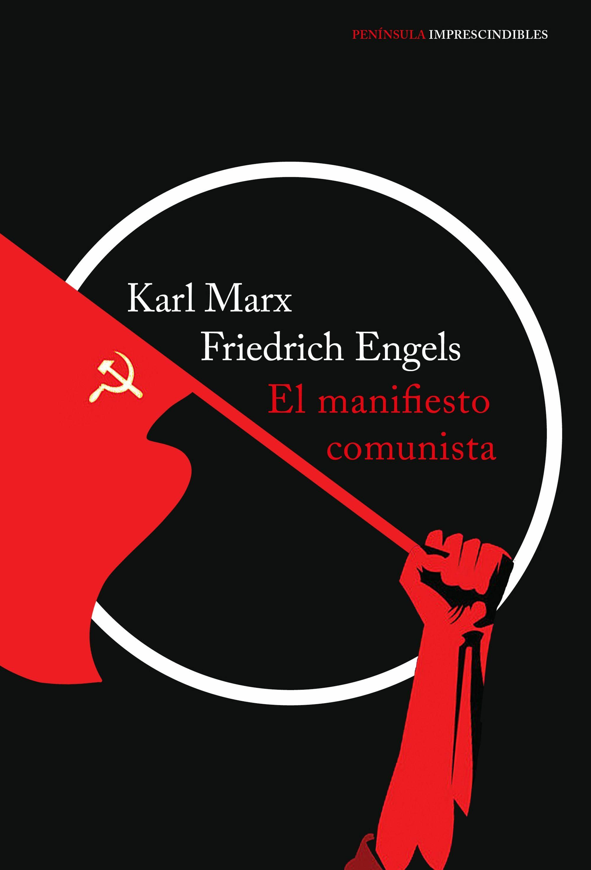 El Manifiesto Comunista - Marx Karl
