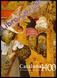 Cataluña 1400 - Variosella Rafael