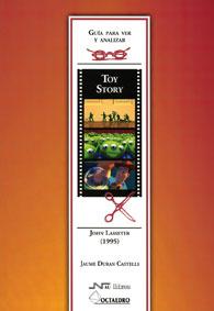 Toy Story De John Lasseter (1995) - Duran Castells Jaume