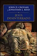 Jesus Desenterrado - Crossan John Dominic