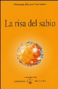 La Risa Del Sabio - Omraad Mikhaël Aïvanhov