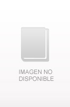 Lexic - Comelles Garcia Salvador