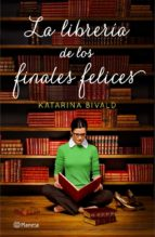 la librería de los finales felices-katarina bivald-9788408132608