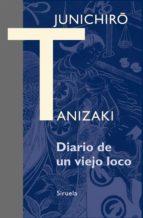 diario de un viejo loco (ebook)-junichiro tanizaki-9788416638314