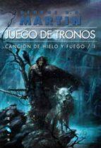 juego de tronos: cancion de hielo y fuego 1: libro primero (2 vol s.) (5ª ed.)-george r.r. martin-9788496208919