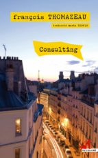 consulting-françois thomazeau-9788416328321
