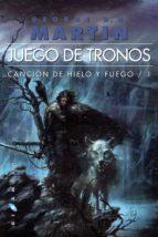juego de tronos (ed. bolsillo omnium) (cancion de hielo y fuego i )-george r.r. martin-9788496208926