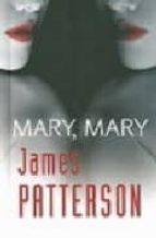 mary, mary (ed. especial verano 2007)-james patterson-9788496778528