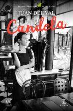 CANDELA (PREMIO PRIMAVERA 2019)