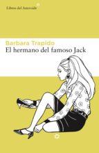 el hermano del famoso jack (ebook)-barbara trapido-9788416213733
