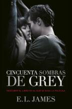 cincuenta sombras de grey-e.l. james-9788425348839