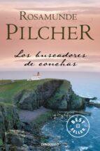 los buscadores de conchas-rosamunde pilcher-9788497593144