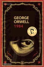 1984-george orwell-9788499890944