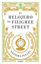 el relojero de filigree street (ebook)-natasha pulley-9788426403162