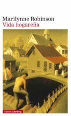 vida hogareña (ebook)-9788416495764