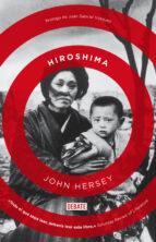 hiroshima-john hersey-9788499925172