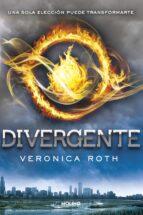 divergente-veronica roth-9788427201187